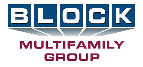 Block Multifamily Group